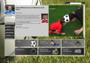 tpl_fussballschule