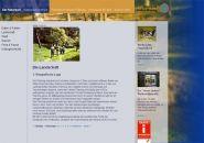 tpl_naturpark_h_flaeming