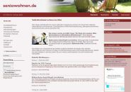 z_site_seniowohnen