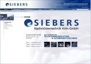 z_tpl_siebers